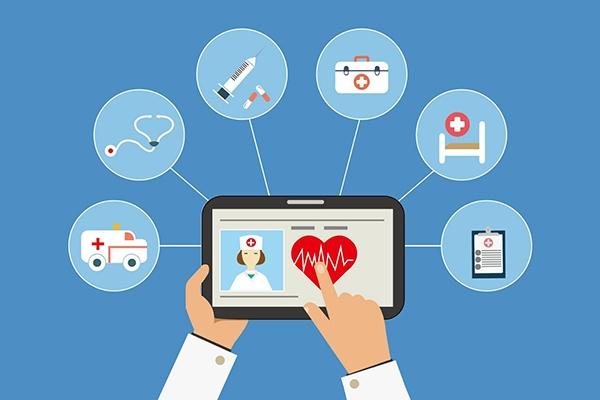 中国医疗器械电商行业市场前景分析