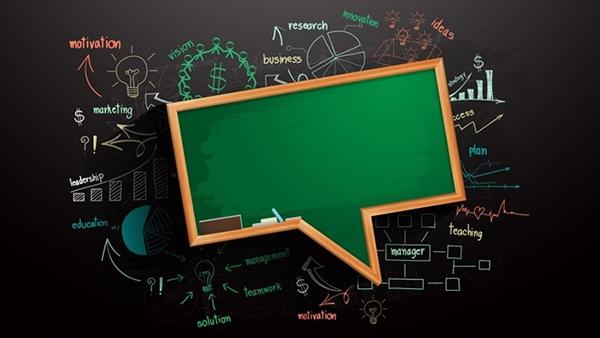 教育培训行业的市场现状与发展