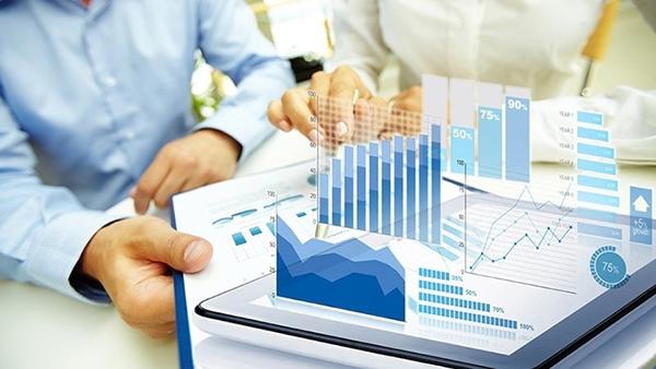 电子商务行业市场发展与需求