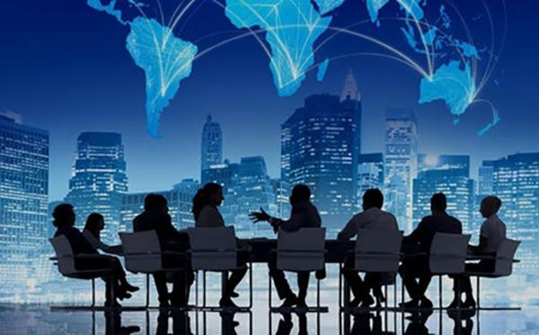 焦点人群调研技术对市场调研的影响