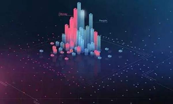 市场调研中数据收集的不同方式