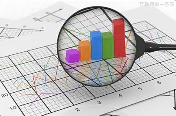 市场调研中地理信息系统的应用