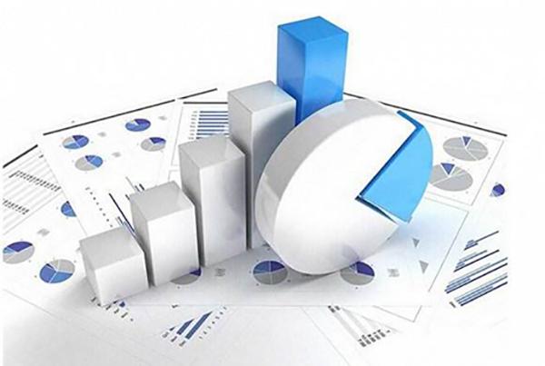 江西市场调研中如何管理二手数据