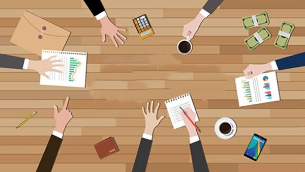 江西市场调查中焦点小组座谈会的优势