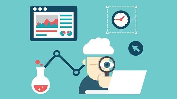 市场调研中定性调研和定量调研