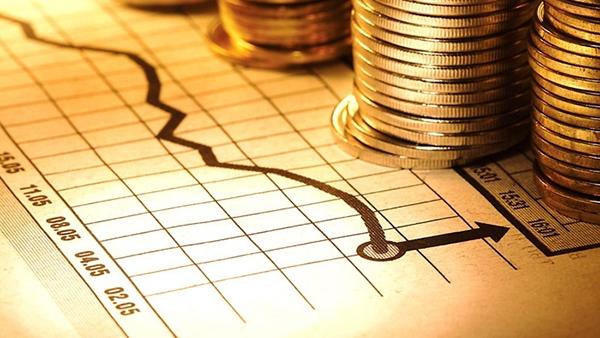 市场调研中二手数据的优缺点