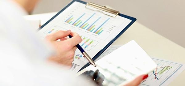市场调研的主要流程和步骤是什么