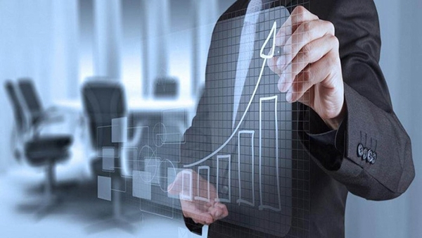 市场调研的统计数据收集方法