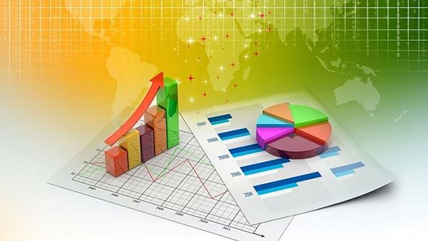 江西市场研究的分类